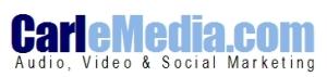 CarleMedia
